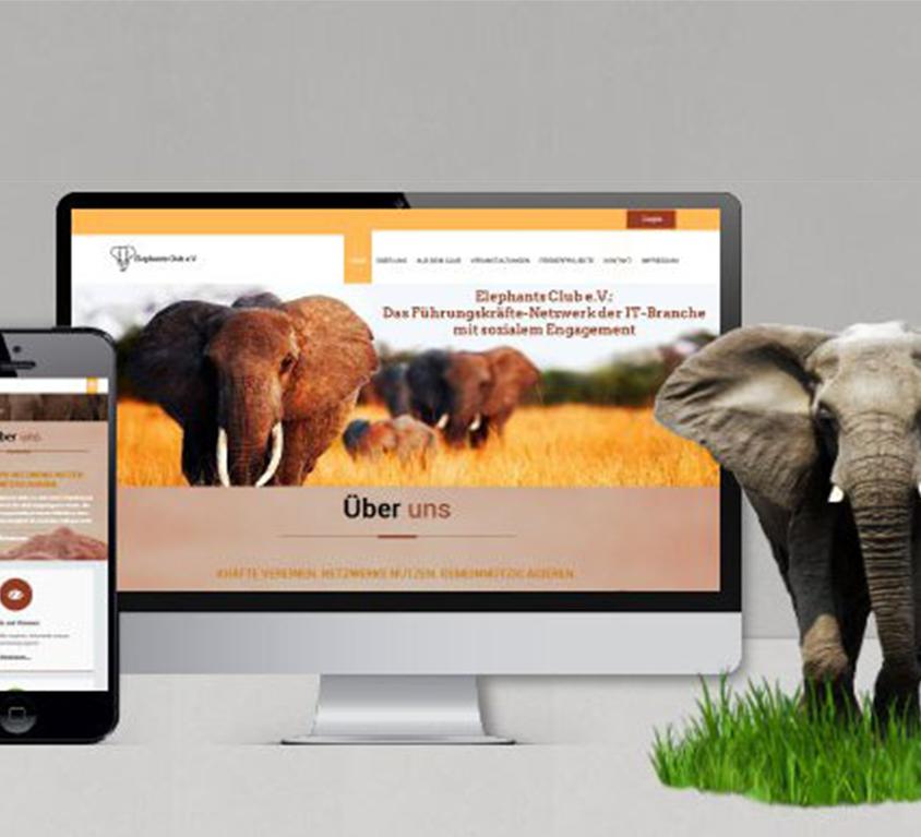 Elephant Club eV